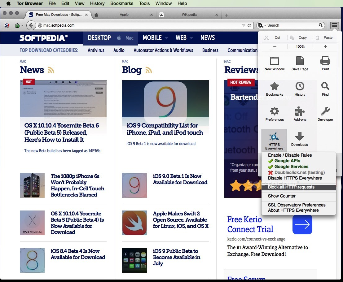 Tor browser для apple hudra путеводитель по тор браузер hydra2web