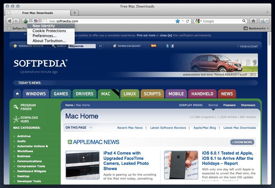 Tor browser bundle mac gydra браузер тор скачать бесплатно и без регистрации hyrda вход