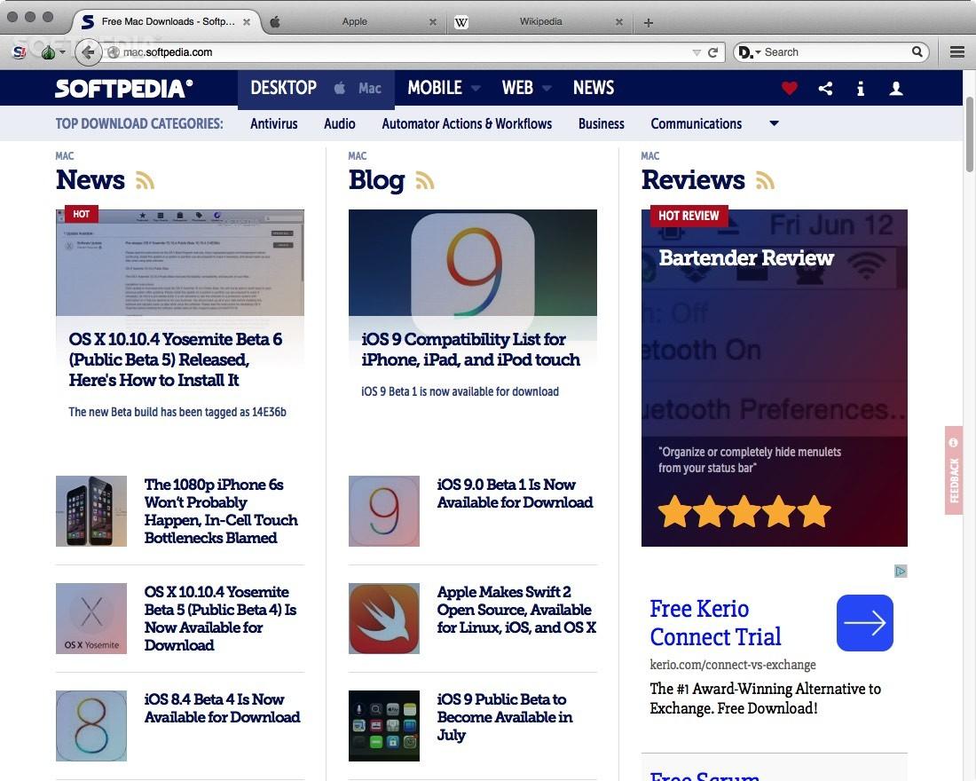 Tor bundle browser mac os гирда гидра онион ссылка gydra