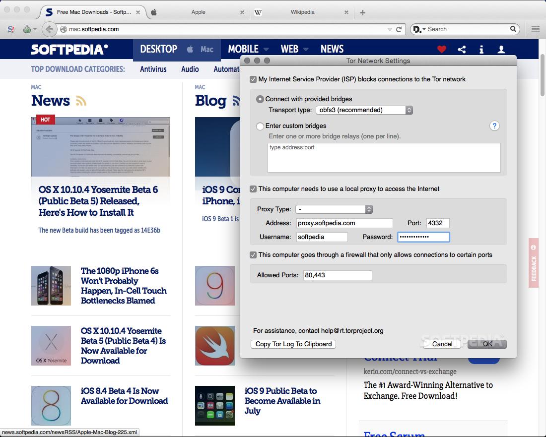 Настройка tor browser mac гирда как скачивать фильмы на tor browser гирда