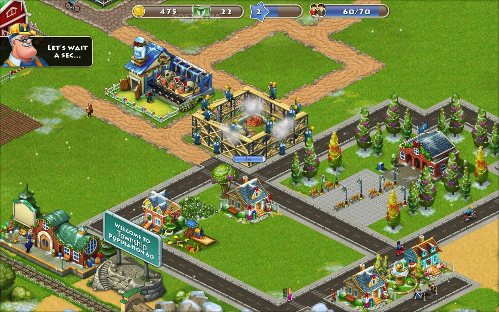 Download Township Mac 5 5 0