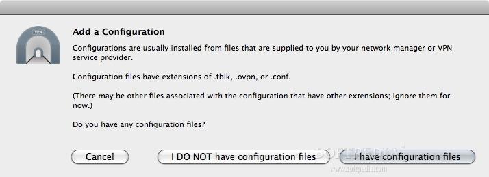 Cisco Vpn Client For Mac Os X Download