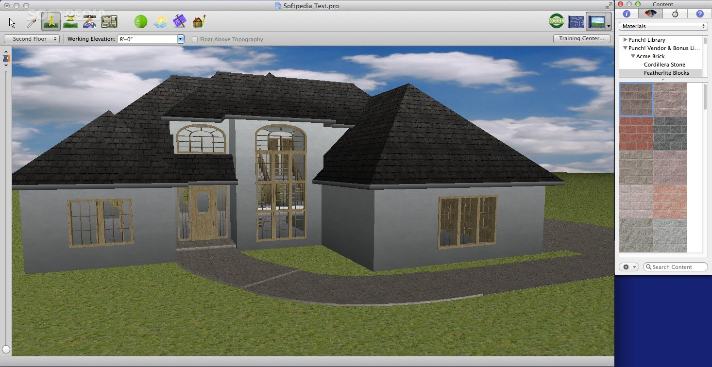 Download TurboFloorPlan 3D Home & Landscape Pro Mac 19.0.7 on pot plan, home plan, studio plan, museum plan, tour plan, college plan, power plan, hr plan, high school plan,