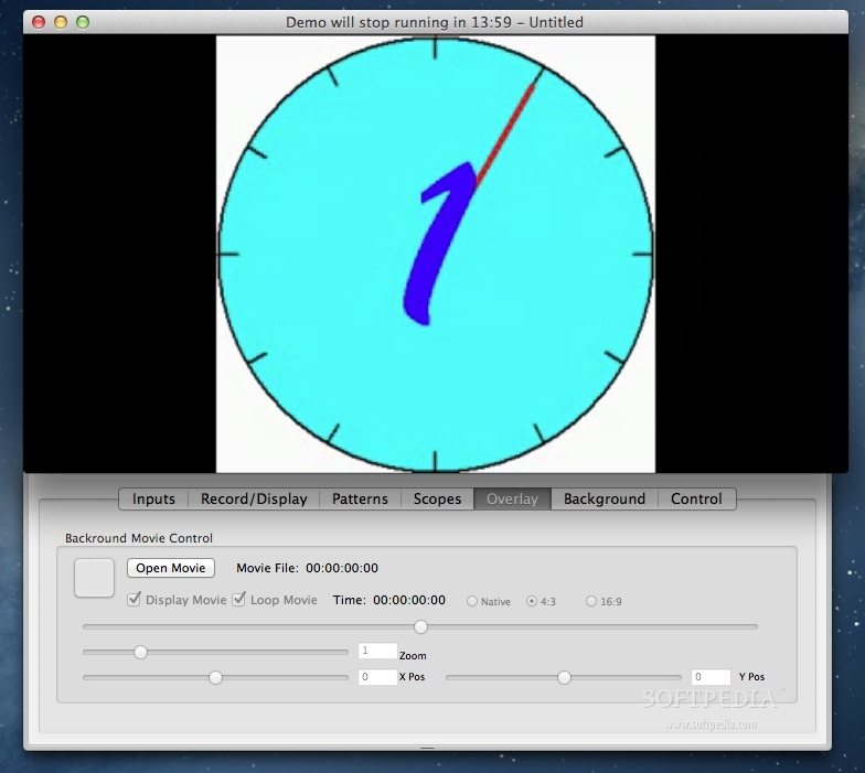 Veescope Live screenshot 5
