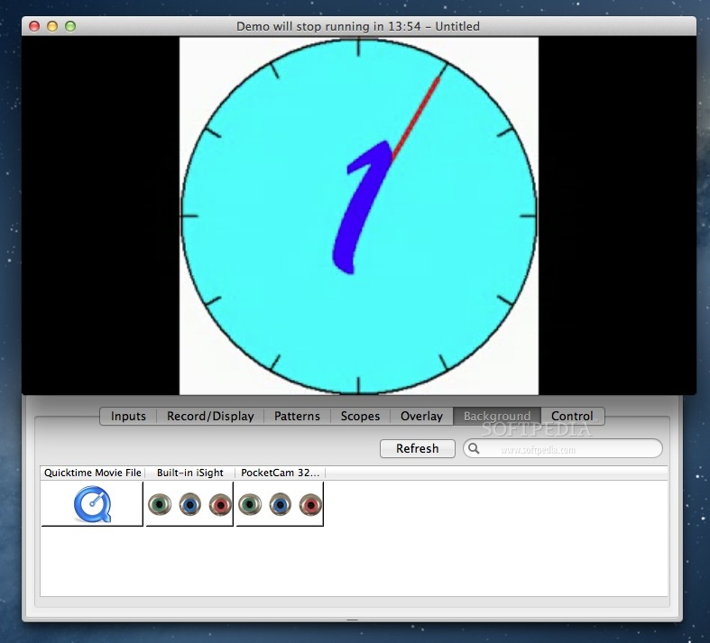 Veescope Live screenshot 6