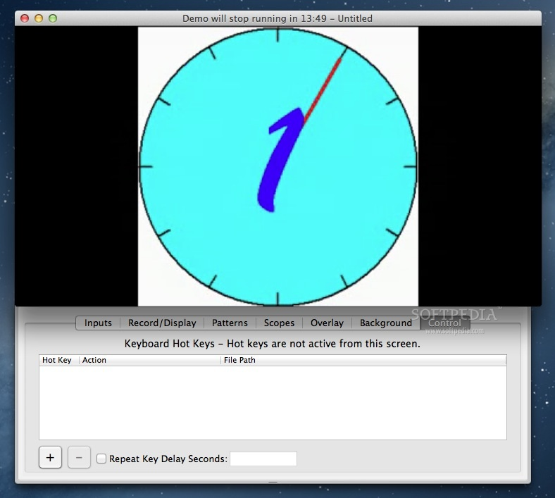 Veescope Live screenshot 7