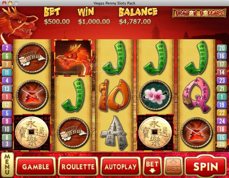 Tips on playing penny slot machines gambling problem statistics