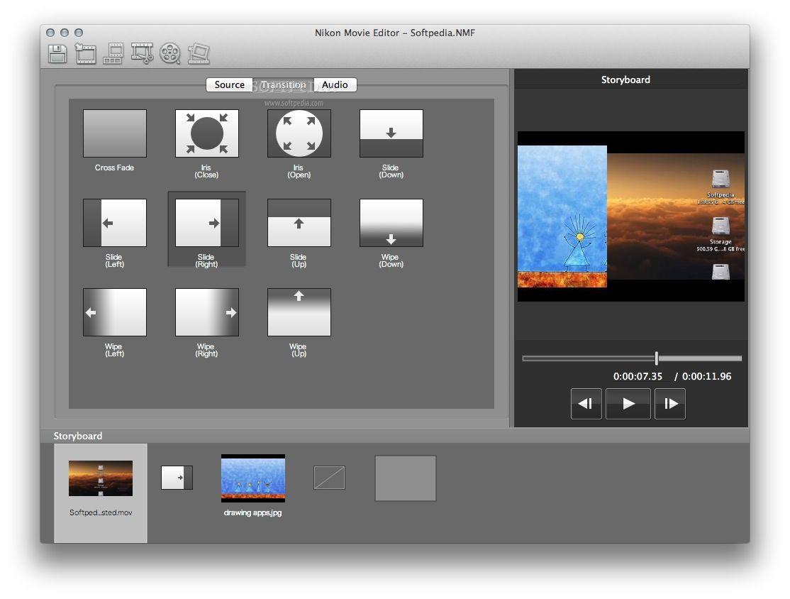 Mac Os X 10.8 5 Dmg Mega