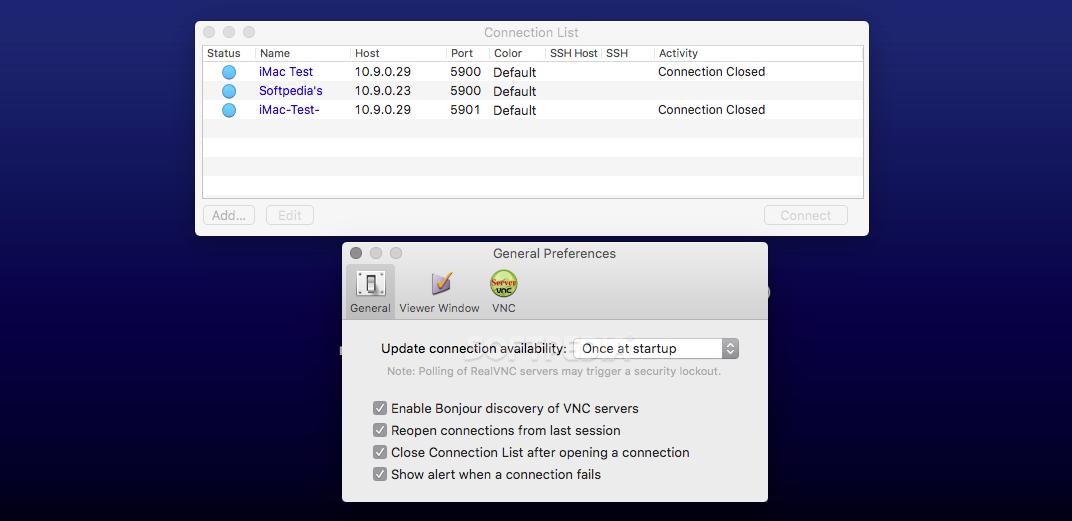 Mac ntfs software