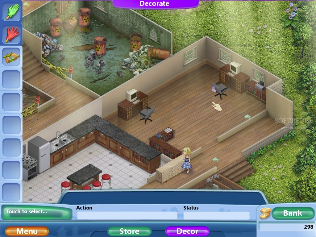 virtual families 3 free download full version