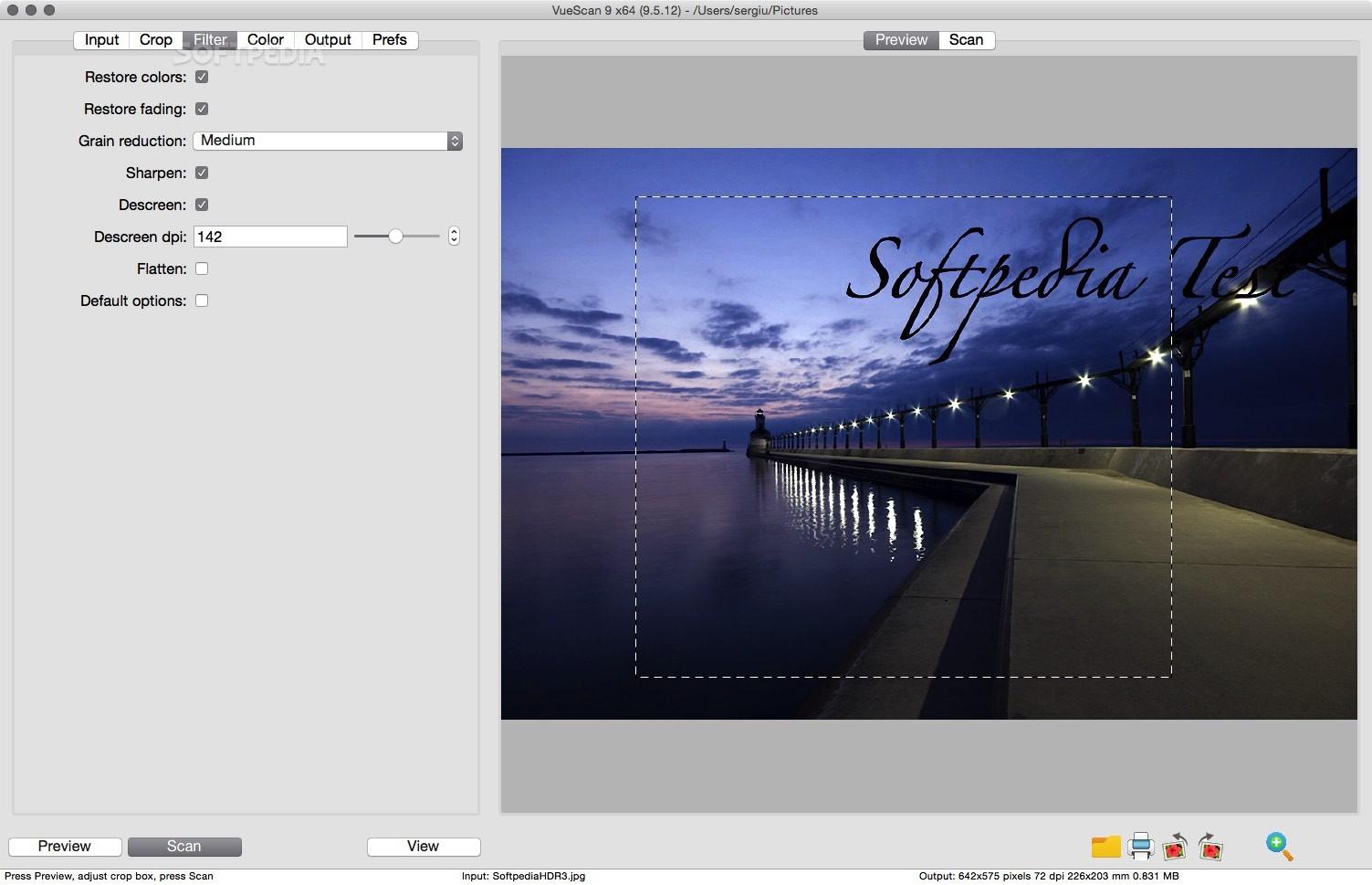 Mac os x 10 6 snow leopard dmg download torrent | Mac OS X 10 6 Snow