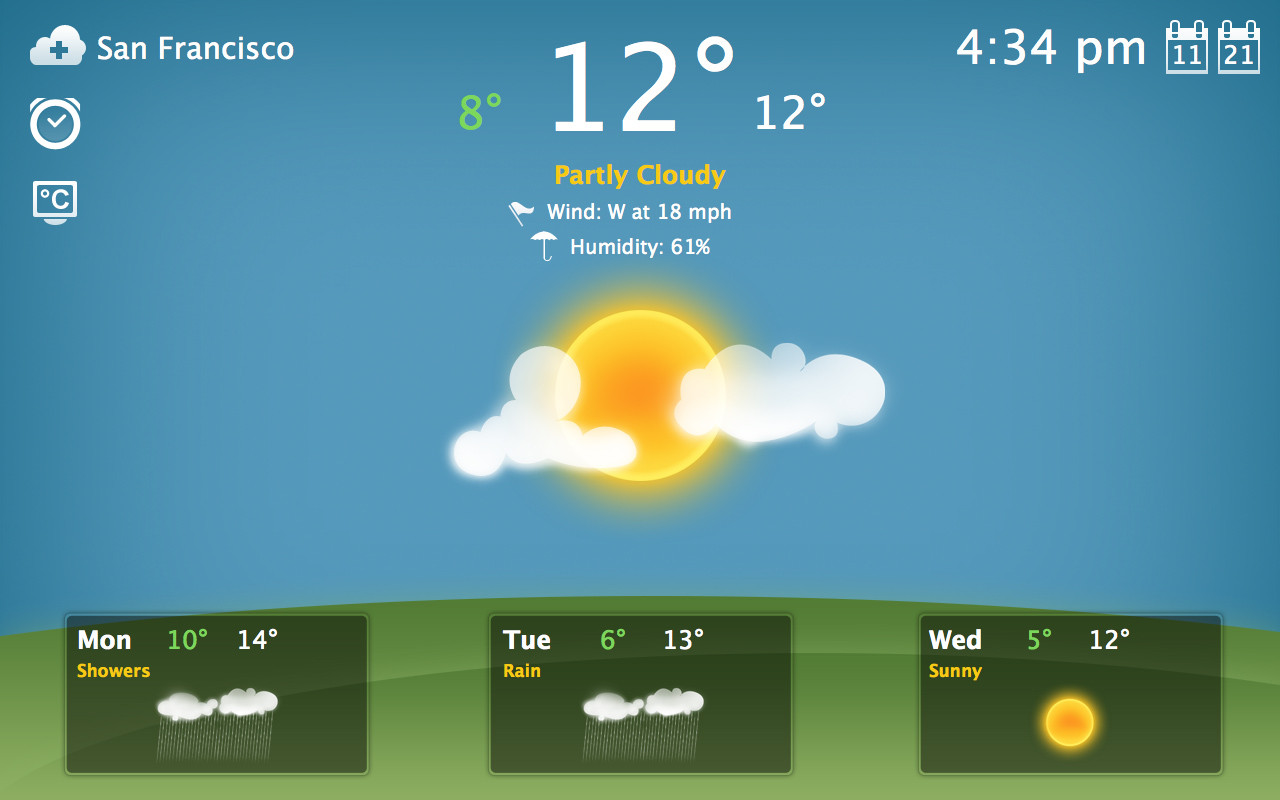 DOWNLOAD THE OLDER SOPHISTS