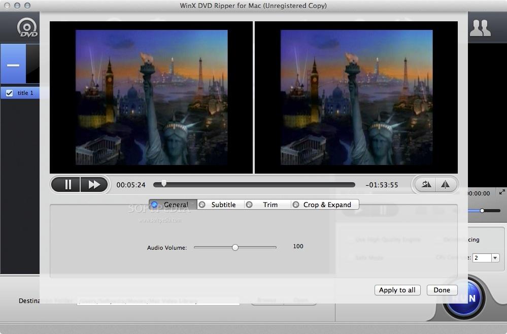 Downloads Winx Dvd Ripper For Mac