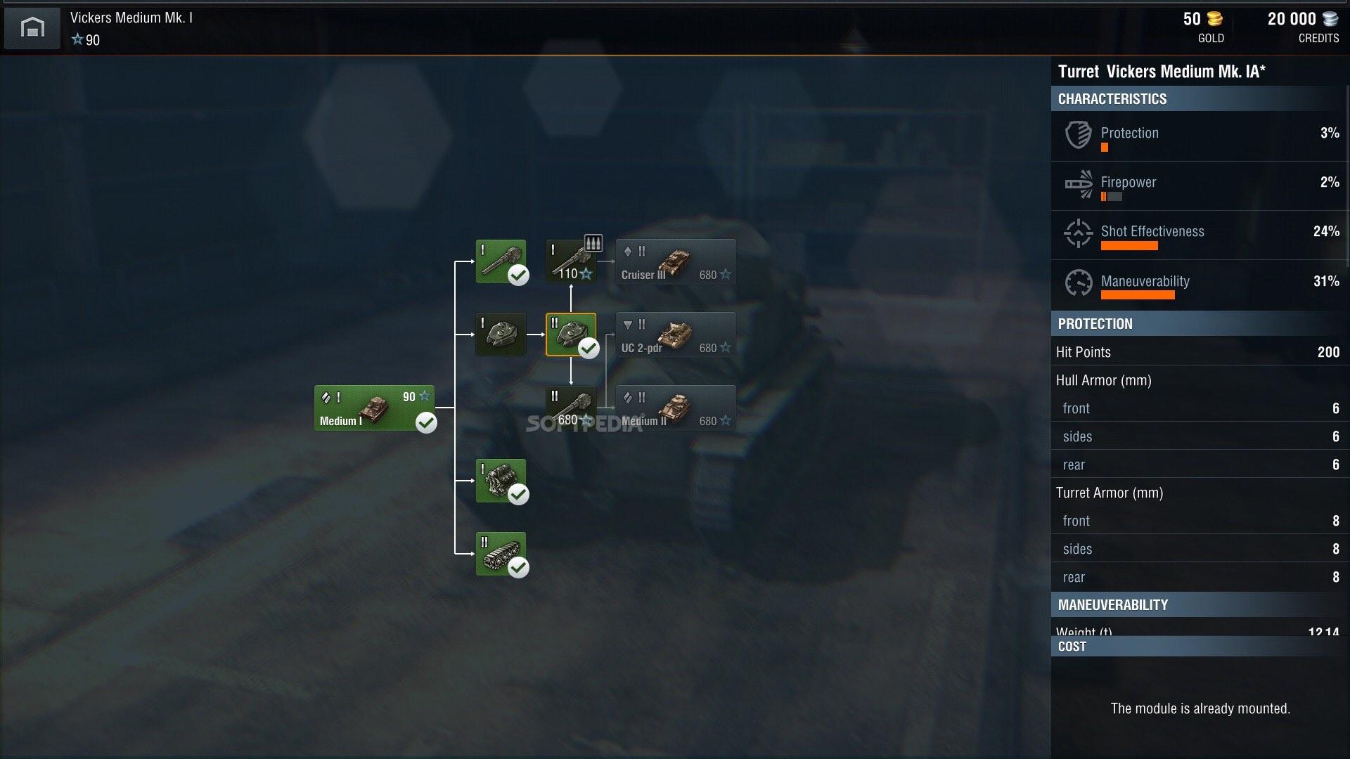 World Of Tanks Download Mac