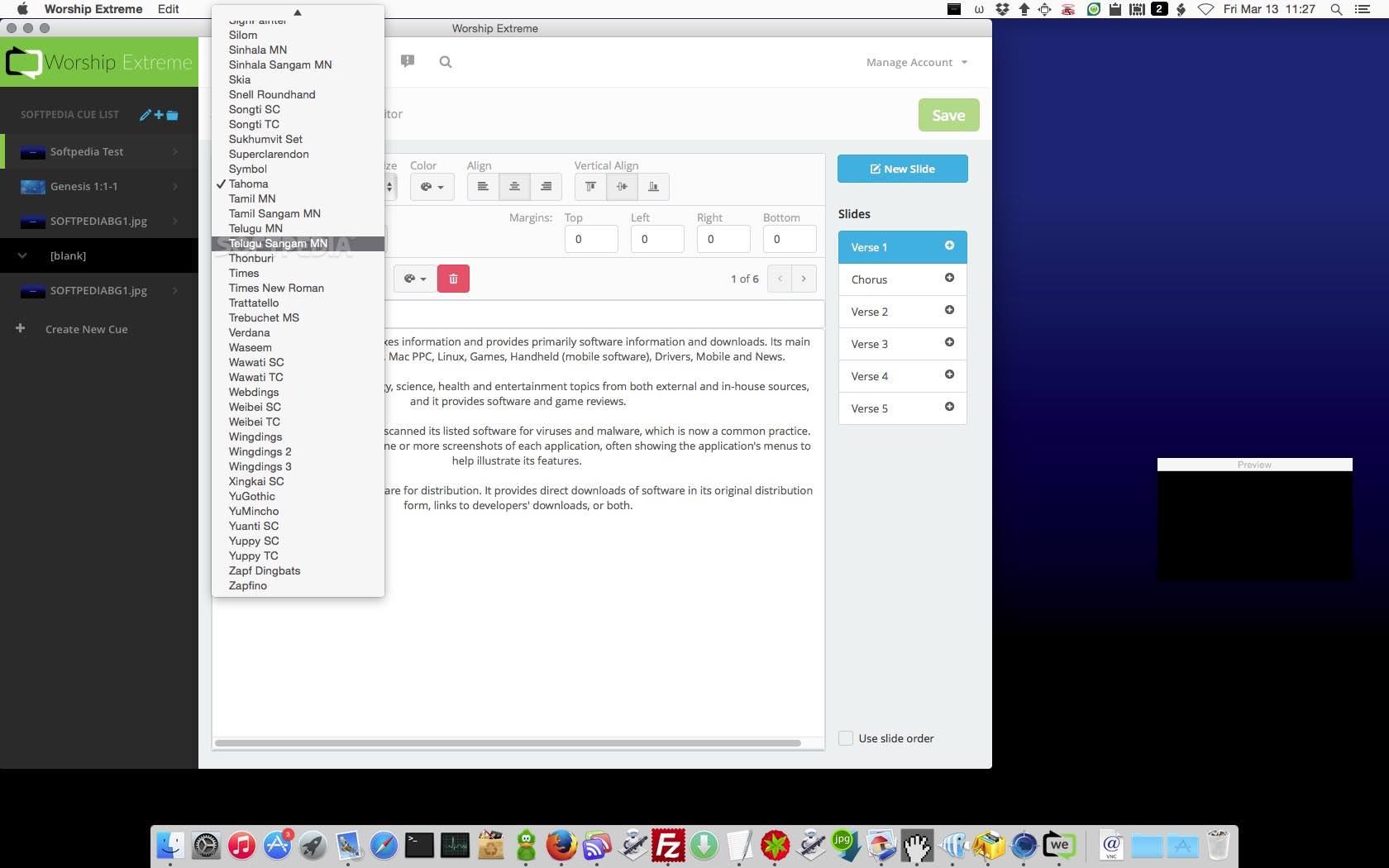 Best Mac For Final Cut Pro