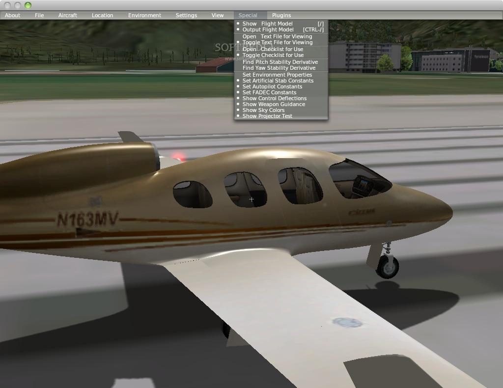 X Plane 9 Download