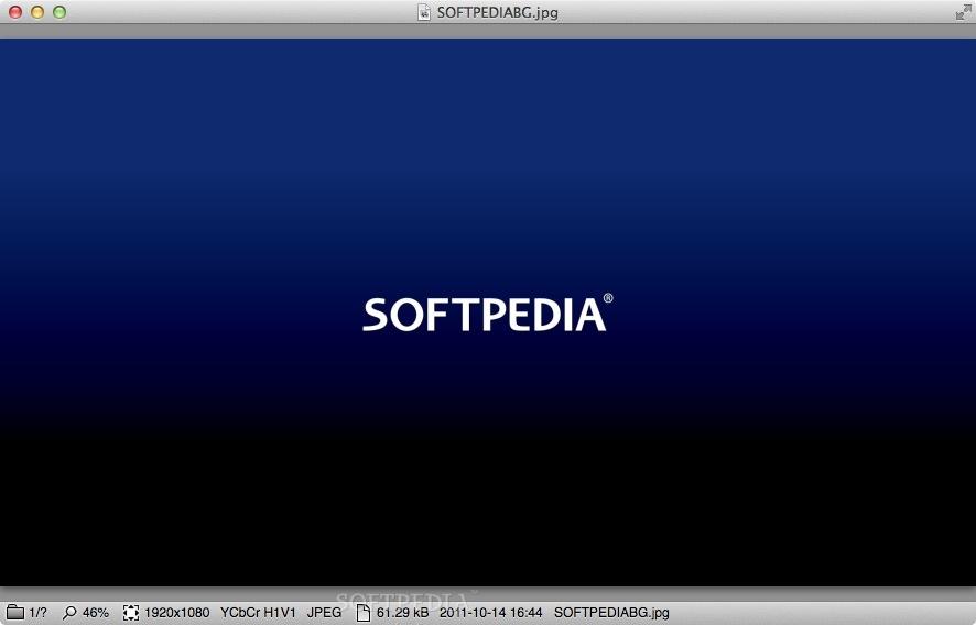 Xee 3.5.3 for mac free