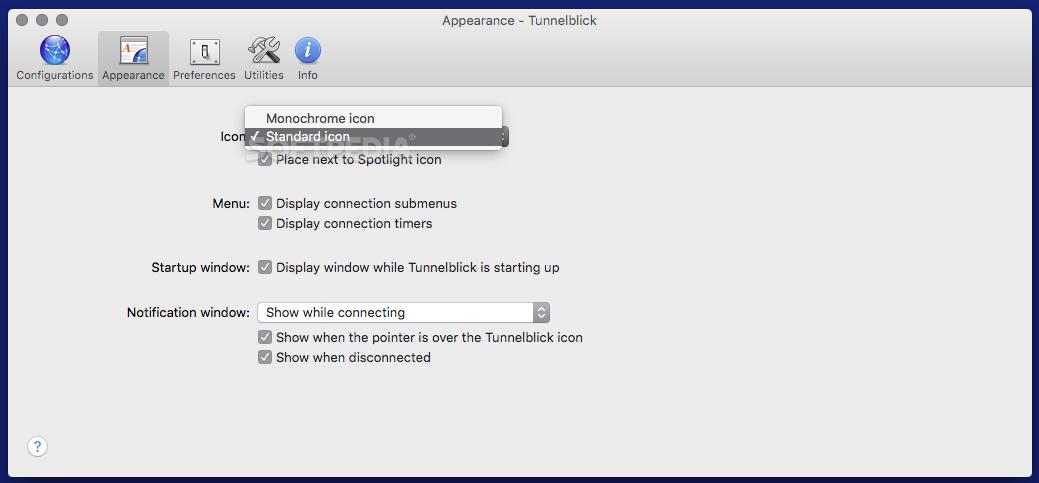 ZenVPN Mac - Download