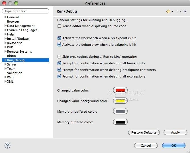 Download phpstorm for mac installer