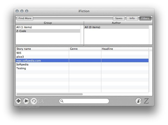 download zoom for mac
