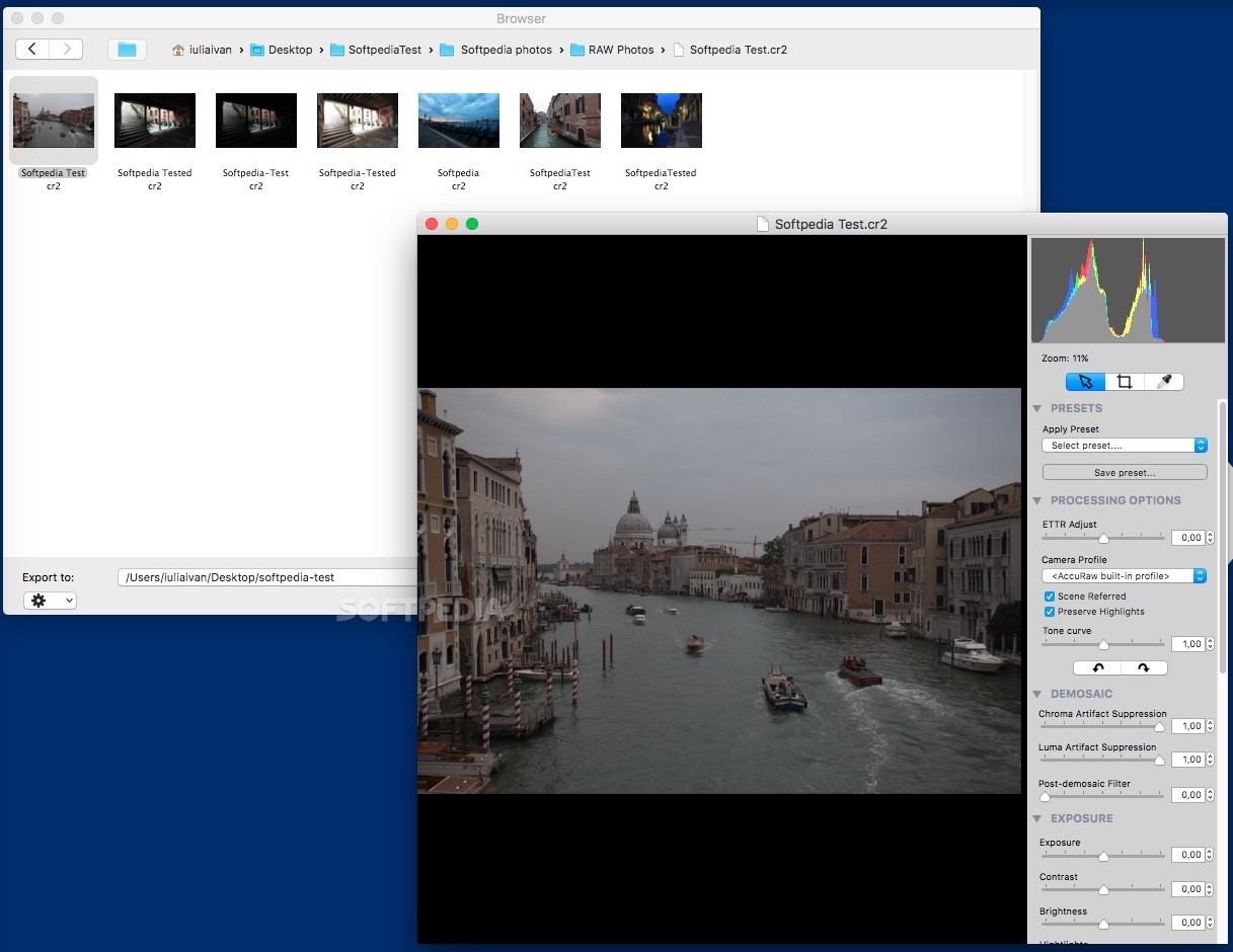 Cr2 Converter For Mac - CNET Download