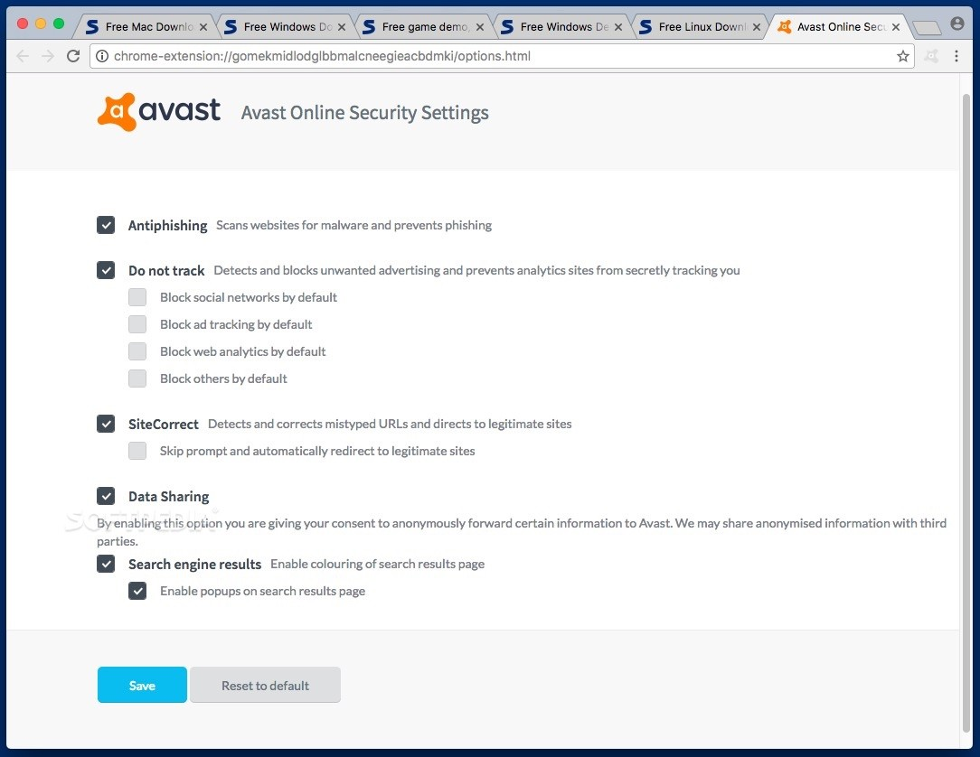 What is avast online security   What Is Avast 2019 Online
