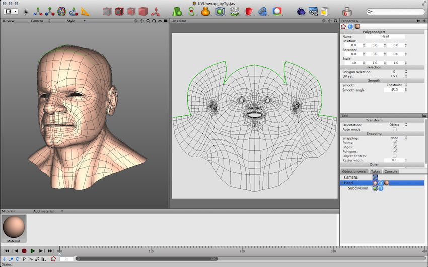 Cheetah3d download mac Online modeling program