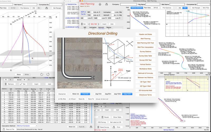 Itunes Download Update For Mac