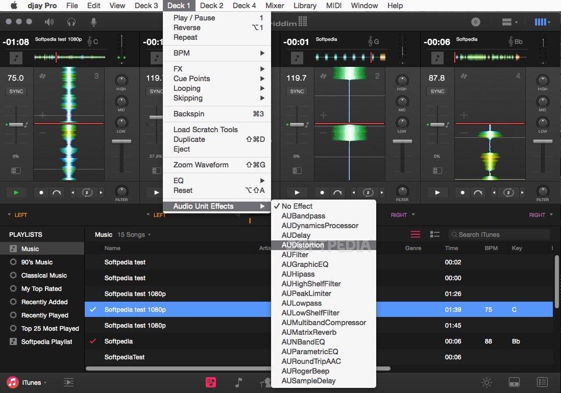 auto tune efx free download for mac