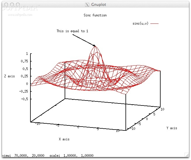 how to download matlab 2015a mac