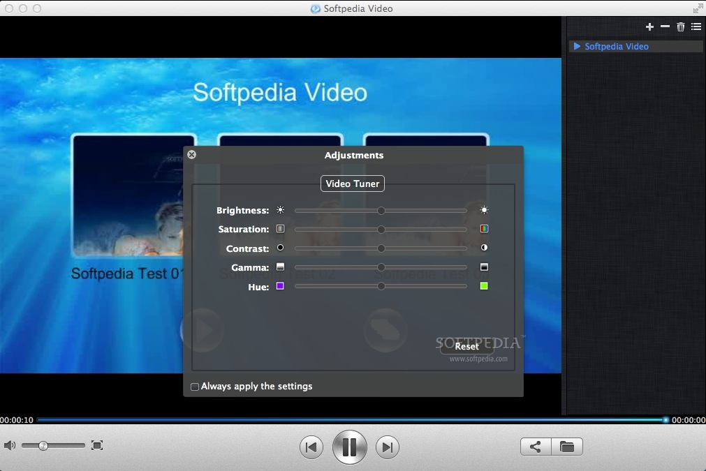 mozilla firefox download mac 10.6.8