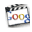Search Videos on GoogleVideo With a Single Click icon