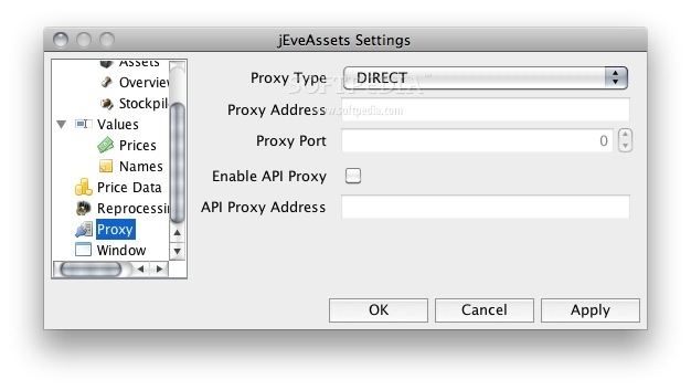 jEveAssets screenshot 11