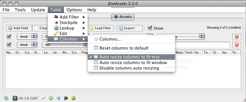 jEveAssets screenshot 5