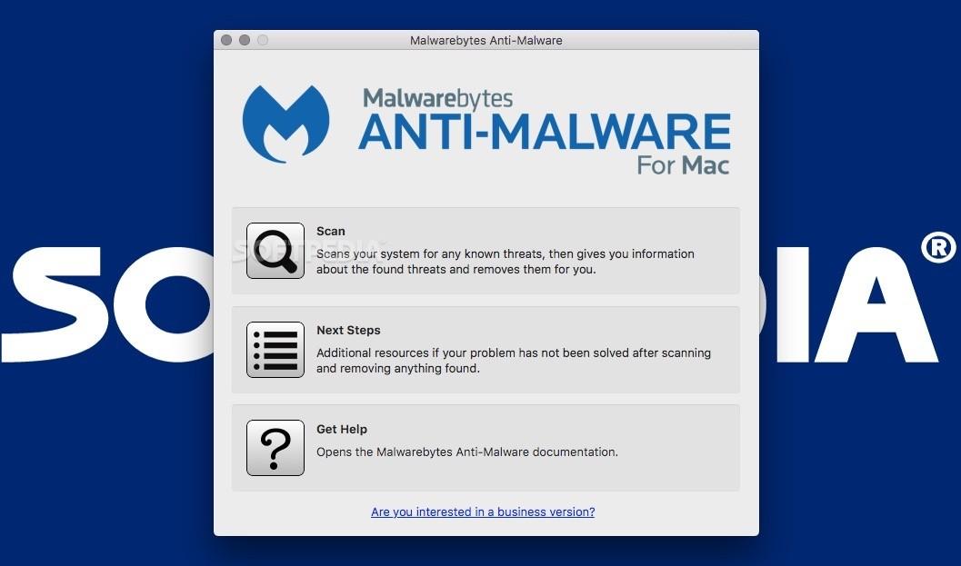 Malwarebytes Anti-Malware Mac 3 9 27 2815 - Download
