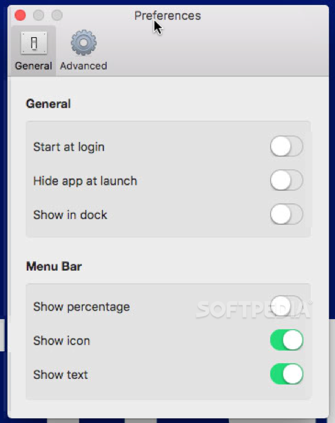 Memory Optimizer Pro Mac 1 0 3 Download