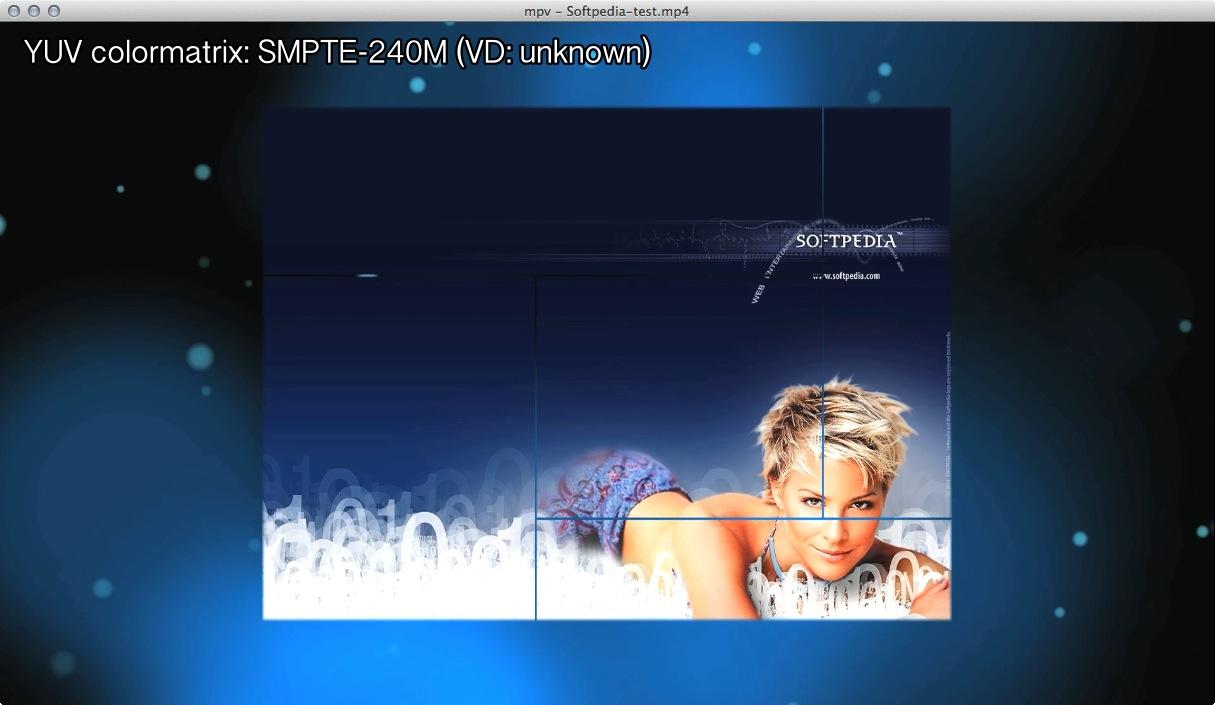 mpv Mac 0 29 1 - Download