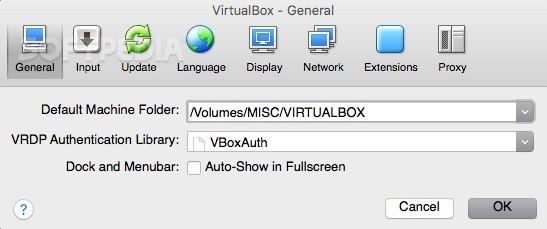 64 bit virtualbox download windows 10