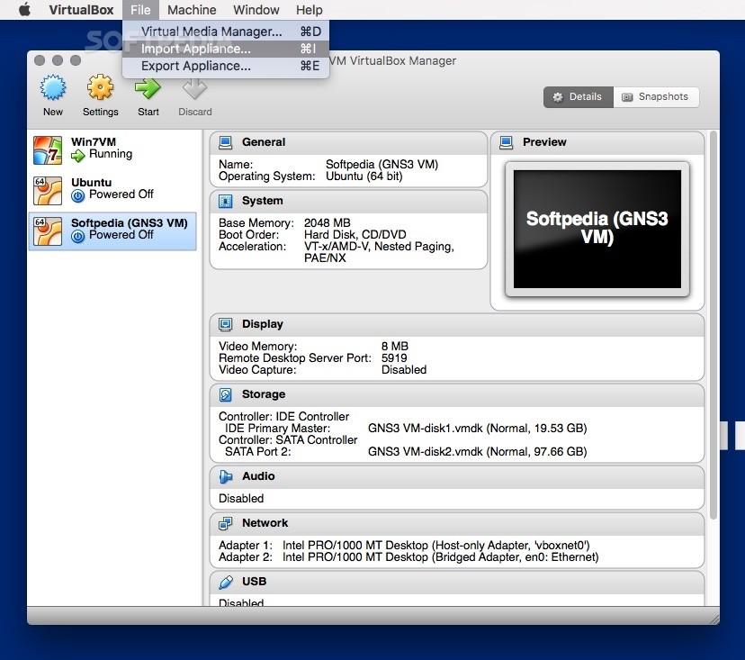 VirtualBox 5.2.22.126460 registration code