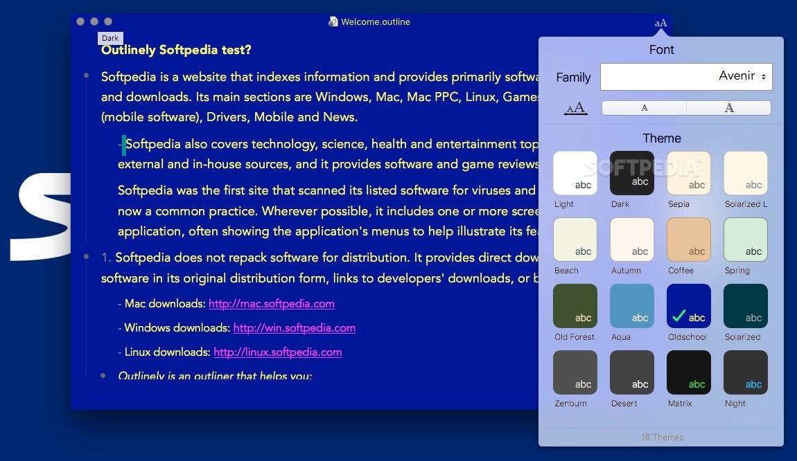 Movie magic scheduling mac free download windows 7