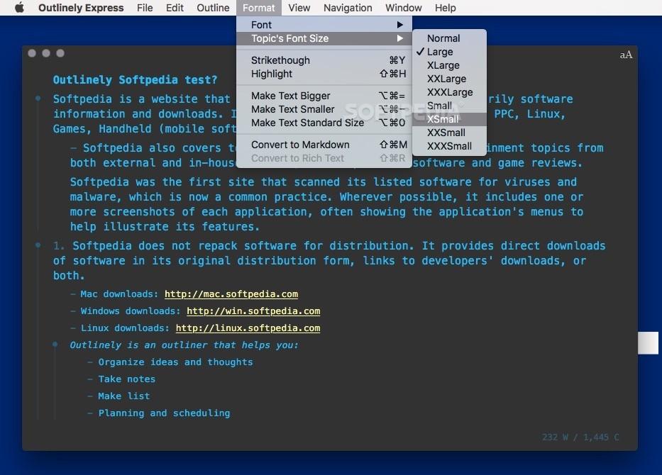microsoft word for mac os mojave free download - Coryn Club Forum