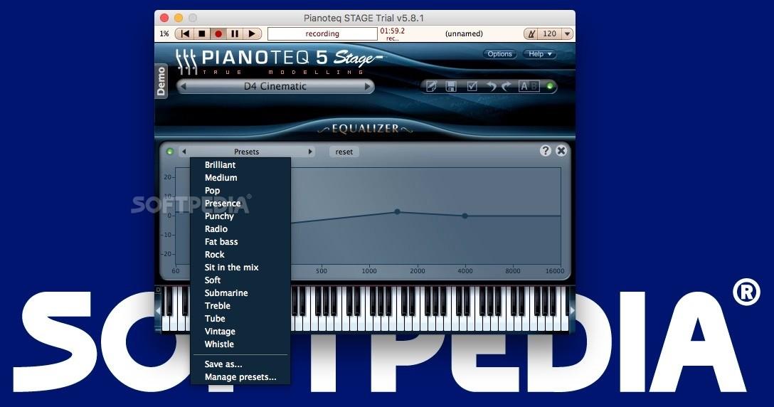 modartt pianoteq 5 torrent
