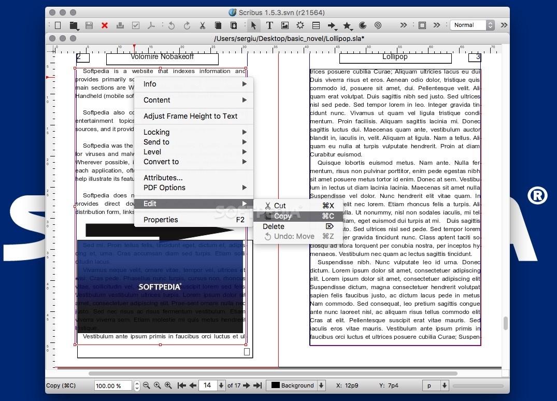 adobe for mac os x 10.5 8