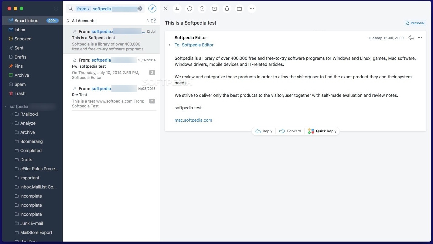 Webex Teams (formerly Spark) Mac 3 0 11143 0 - Download