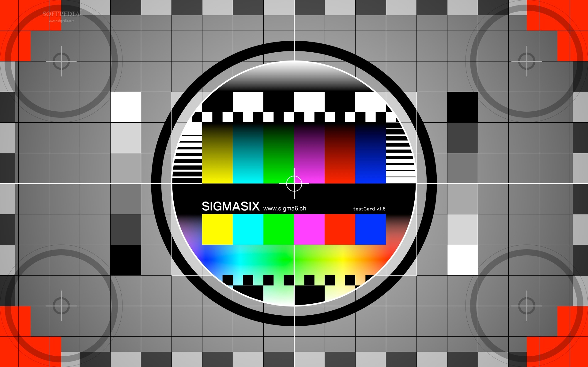 testCard screenshot 3