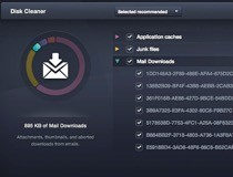 avg cleaner mac review