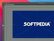 free download software adobe illustrator cs3 full version