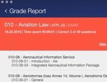 Aviation Exam Mac 7 7 3 - Download