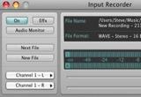 DSP-Quattro Mac 4 4 - Download
