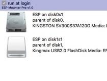 ESP Mounter Pro Mac 1 9 1 - Download